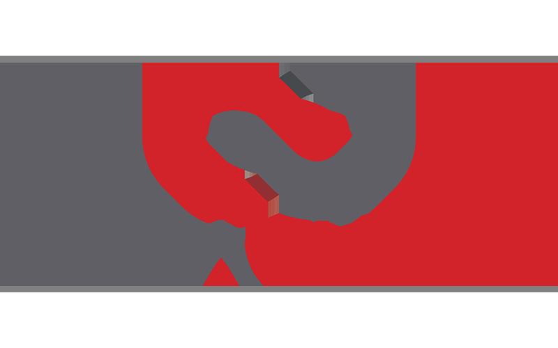 CreaCheck Logo