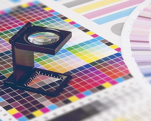 Gestaltung und Design in beeindruckender Profi-Qualität