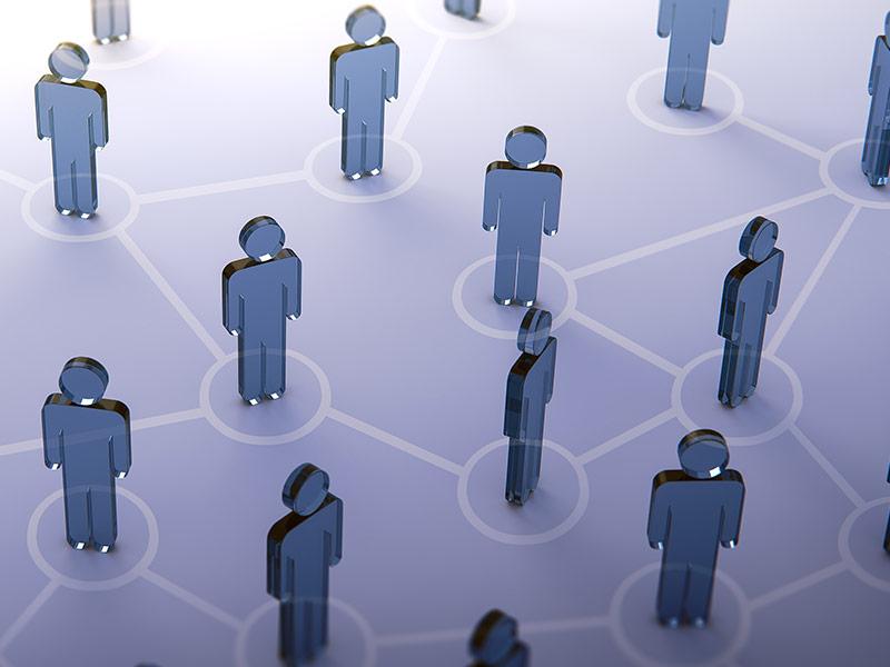 Das Tool für erfolgreiches Social-Media-Marketing