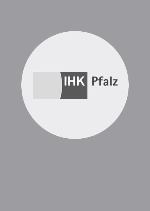 creacheck_referenz_IHK_Pfalz