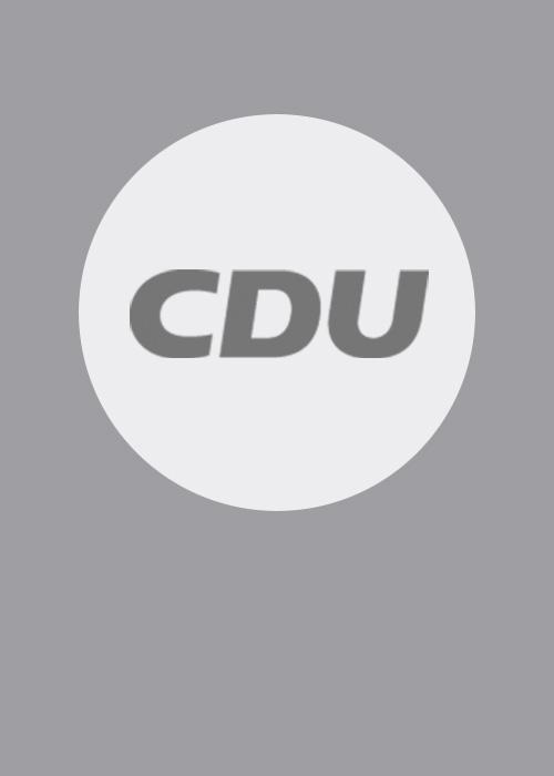 creacheck_referenz_cdu