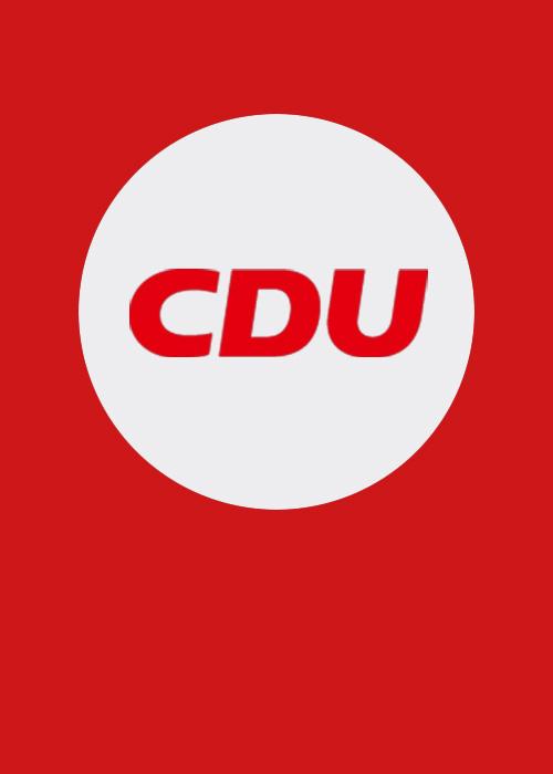creacheck_referenz_cdu_hover