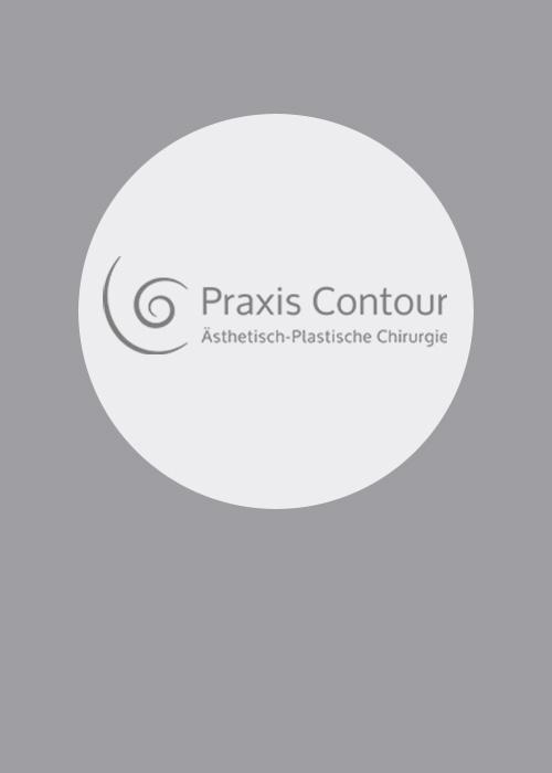 creacheck_referenz_contour