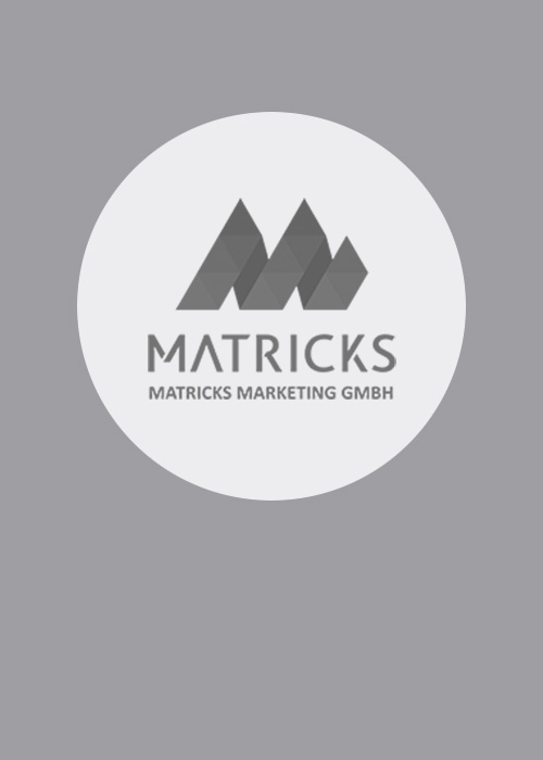 creacheck_referenz_matricks