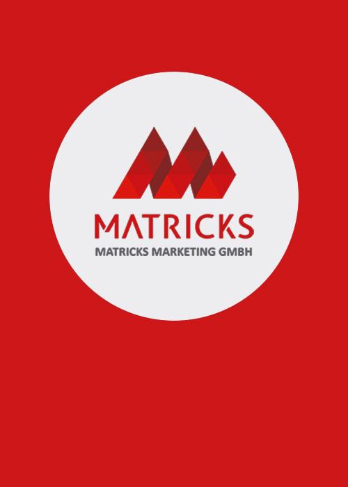 creacheck_referenz_matricks_hover