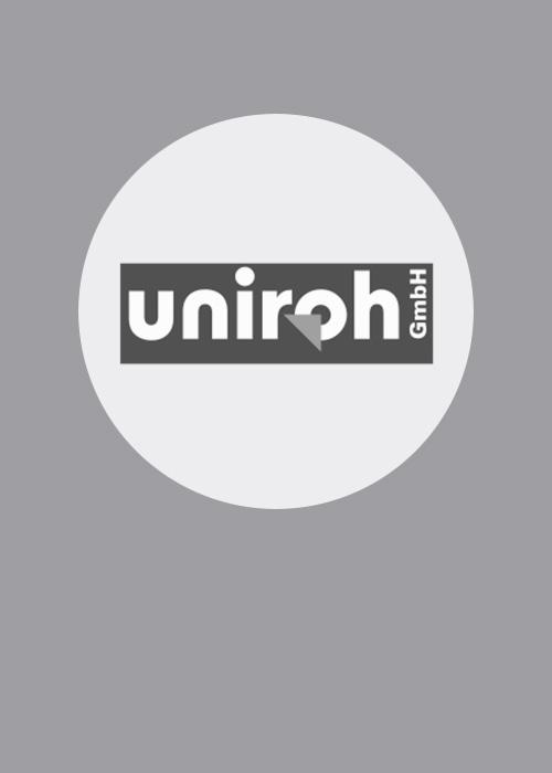 creacheck_referenz_uniroh