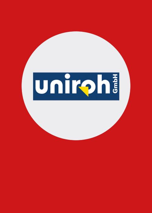 creacheck_referenz_uniroh_hover