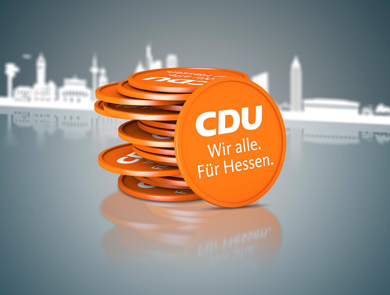 CDU-HE_EKChips_web