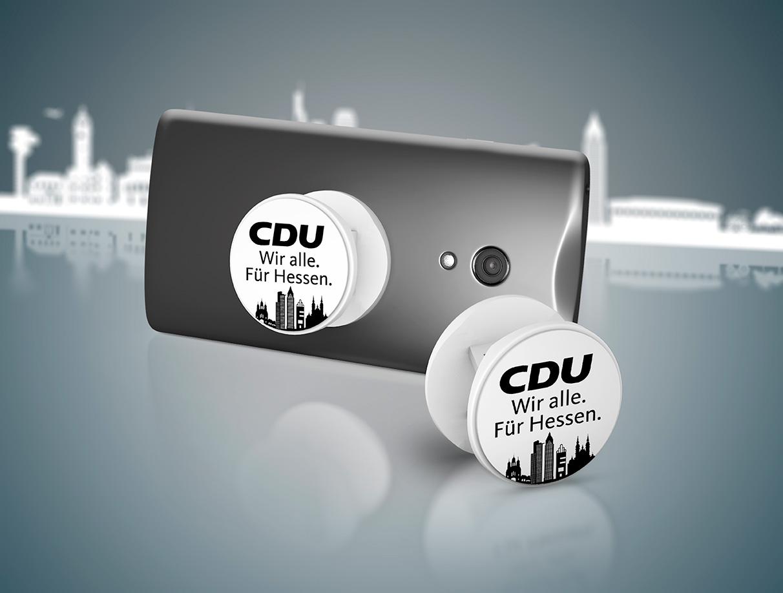 CDU-HE_Handyhalterung_Sil_web