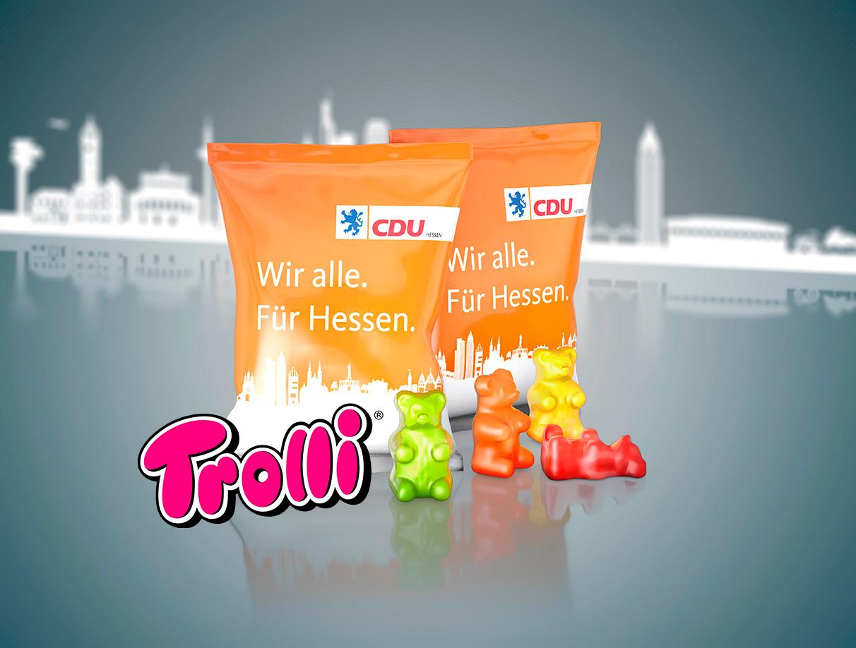 CDU-HE_Gummibaerchen_web2