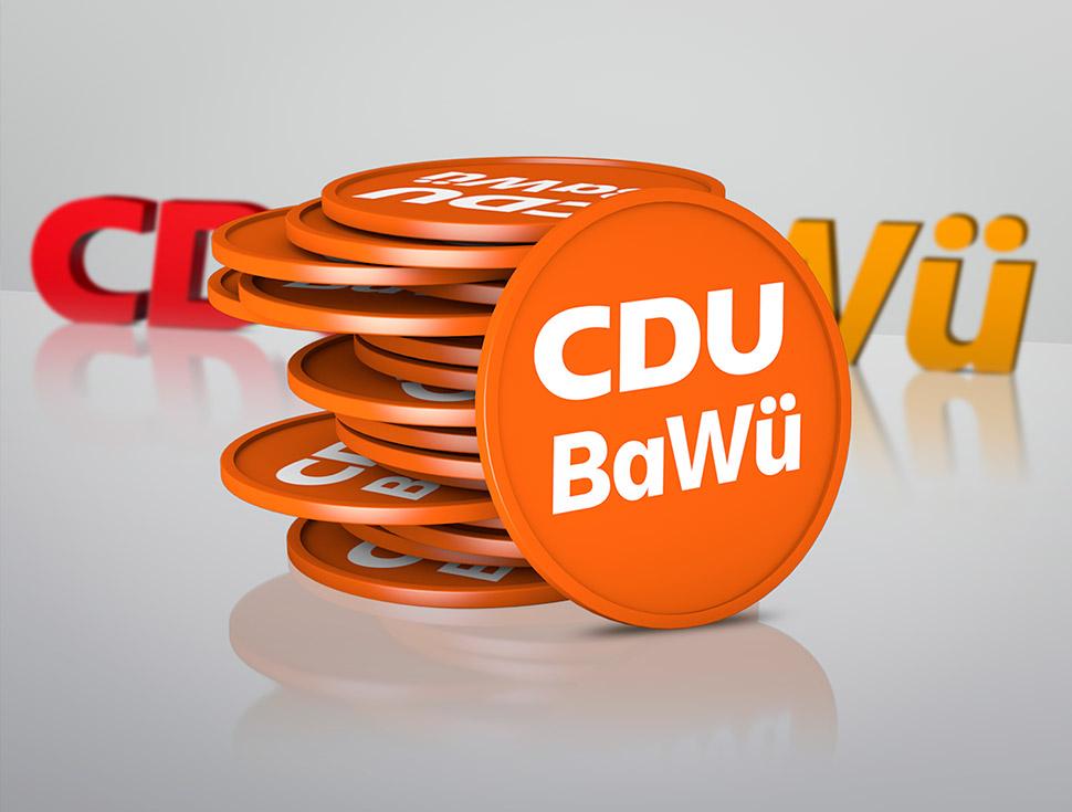 cdu_bw_sb_EKChips_web