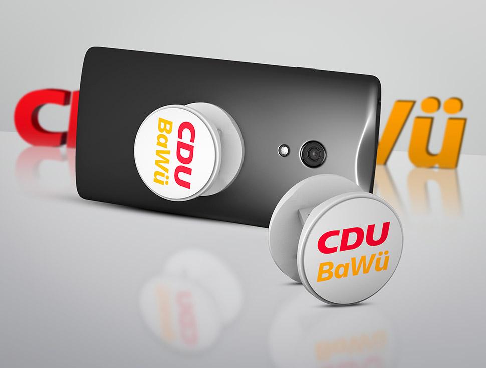 cdu_bw_sb_Handyhalterung_web