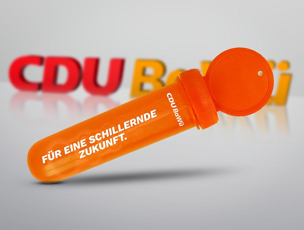 cdu_bw_sb_Seifenblasen_web