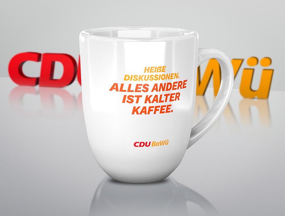 cdu_bw_sb_kafeetasse_web